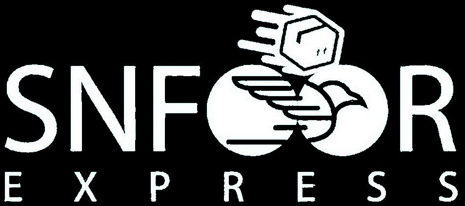 SNFOOR Express